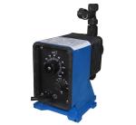 美国帕斯菲达Pulsafeeder电磁隔膜计量泵LEk5SB-PTC3-XXX加药泵