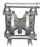 美国威尔顿wilden气动隔膜泵TZ4/SSMAB/TNU/TF/STF/0014