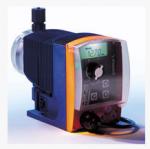 德国prominent普罗名特GALA0708PPE200UA010000电磁隔膜计量泵