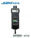 EXTECH 461895组合接触/光电式转速表