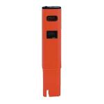 JENCO美国任氏113笔式电导率计JENCO 113小型便携电导率测试计