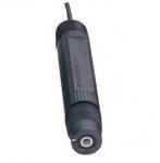 JENCO美国任氏IP-600-9TH在线ph电极 废水污水ph值电极