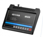JENCO美国任氏3107高精度台式电导率/盐度测试仪JENCO 3107
