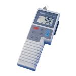 JENCO美国任氏9010M便携式溶解氧仪9010M温度测试仪9010M