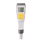 JENCO美国任氏pH630迷你型ph计 JENCO pH630酸度计自动温补