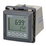 JENCO美国任氏6311在线ph氧化还原温度控制器 JENCO 6311