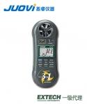 EXTECH 45160三合一温湿度风速仪