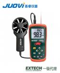 Extech HD350皮托管风速计&压差计