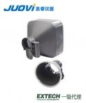 EXTECH AN300-C气流锥和漏斗适配器套件