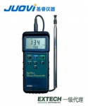 EXTECH 407123热线风速仪/风速计