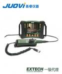 EXTECH HDV640W带无线传输高分辨率管道内窥镜套装