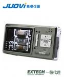 EXTECH MC200数字式电子显微镜&相机