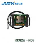 EXTECH HDV650-30G高清视频内窥镜管道包30M探针