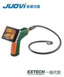 EXTECH HDV610高分辨率管道内窥镜套装