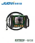 EXTECH HDV620高分辨率管道内窥镜套装