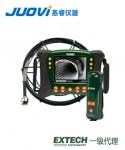 EXTECH HDV650W-30G高清视频无线管道包30M探针
