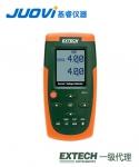 EXTECH PRC15电流和电压校准器