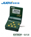 EXTECH 412355A电压电流校准仪