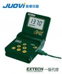 EXTECH 433202-220热电偶温度校准仪