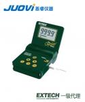 EXTECH 433201多类型校准温度计