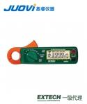 EXTECH 380942 30A真有效值交流/直流微型钳表