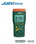 EXTECH 380363数字高压绝缘测试仪
