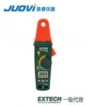 EXTECH 380950微型交流/直流钳表80A