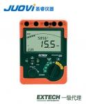 EXTECH 380396高压数字绝缘测试仪(220V)