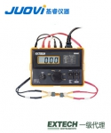 EXTECH 380460精密毫欧表(110V)