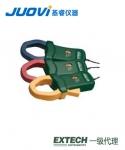 Extech PQ3350-3 可选附件-交流电流钳1000A