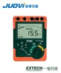 EXTECH 380395高压数字绝缘测试仪