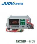EXTECH 380562高分辨率精密毫欧表(220VAC)