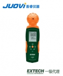 EXTECH CO240二氧化碳测定仪