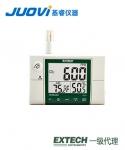 EXTECH CO230壁装式CO2监测仪