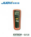 Extech GS10-CO一氧化碳检测仪 监测报警仪一氧化碳报警器