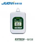 EXTECH 42260温度数据记录器