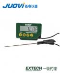 EXTECH TM25紧凑型温度指示器