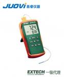 EXTECH EA11A K型单输入温度计