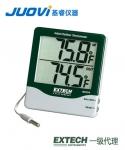 EXTECH 401014大数字室内/室外温度计