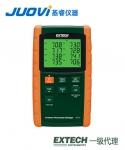 EXTECH TM500 12通道数据记录温度计