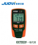 EXTECH RHT20带USB接口温湿度记录仪