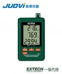EXTECH SD700气压/湿度/温度数据记录仪