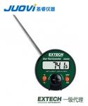 EXTECH 392050刺入式温度计