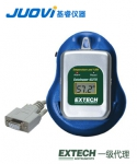 EXTECH 42275带PC接口的温度/湿度数据记录器套件