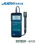 EXTECH 407445温湿度计分体式温湿度仪