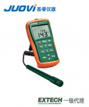 EXTECH EA25温湿度计和数据记录仪