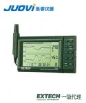 EXTECH RH520A图形显示温湿度记录仪
