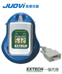 Extech 42265温度记录仪(-40~85℃,带数据接口)