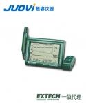 EXTECH RH520A-220带可拆卸探头温湿度记录仪(220V)