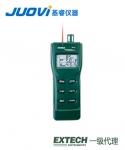 EXTECH RH401数字测温仪+红外线温度计